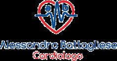 Dott. Alessandro Battagliese